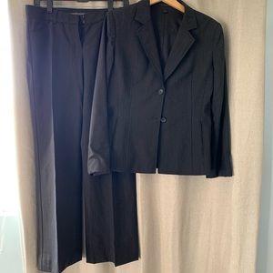 Express Suit Set